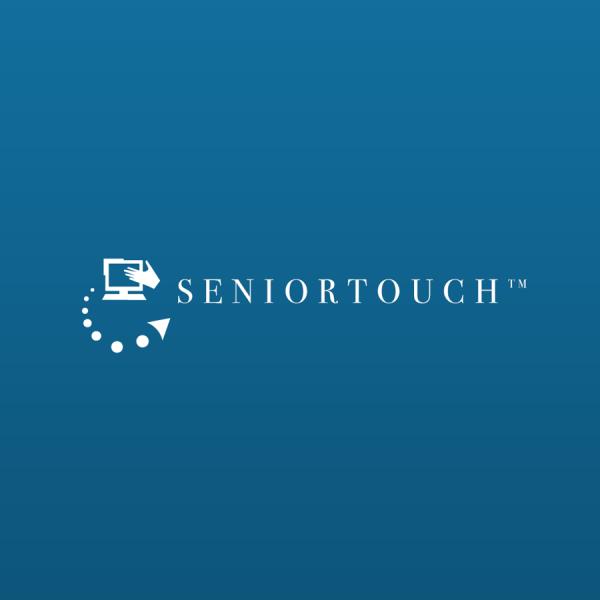 Seniorlink